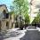 Decouvrir Bercy Village