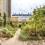 Jardins partagés Paris